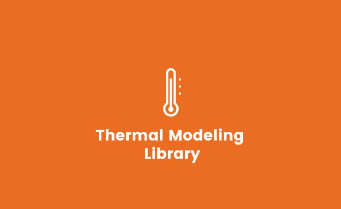 thermal bridging heat loss